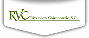 Chiropractic Watertown WI Riverview Chiropractic, S.C.