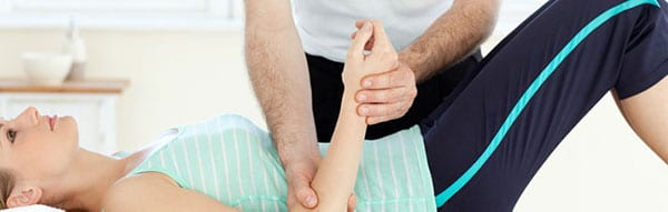 Chiropractic Watertown WI Sports Care